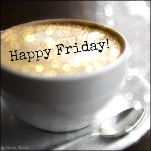 Happy Friday Coffee, what's not to love about this. | Coffee ... #coffeeFriday