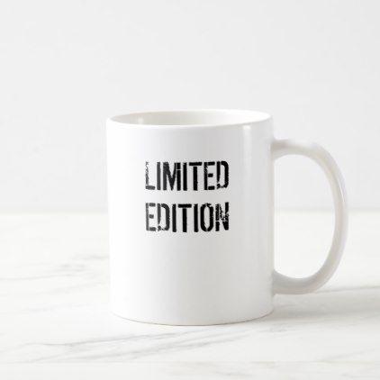 Black Text Slogan Coffee Mug - quote pun meme quotes diy custom ... #blackCoffee