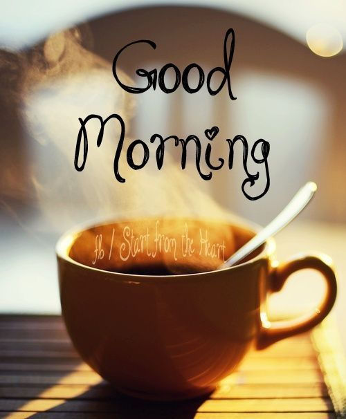 Good Morning quotes quote coffee morning good morning morning ... #blackCoffee