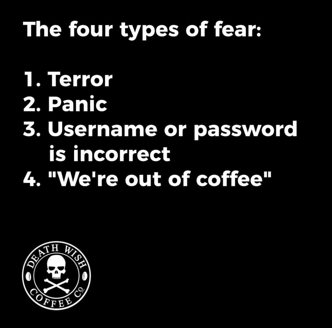 AneurisM👺 #funnypictures #humor #memes   Coffee! in 2019   Coffee ... #blackCoffee