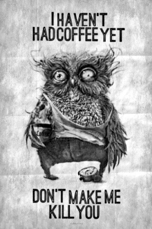 3 Unique Tricks: Coffee Meme Happy best cold brew coffee.Black ... #blackCoffee