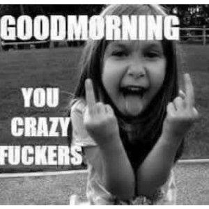 75+ Funny Good Morning Memes to Kickstart Your Day   Morning ... #blackCoffee