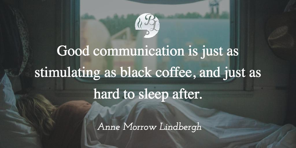 Barista Life's Top 117 Coffee Quotes #blackCoffee