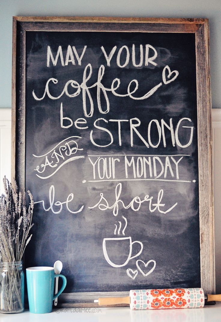 Stories From Sunday School | Memes for Cath | Coffee quotes ... #coffeeShop