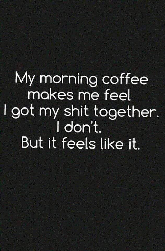Ganoderma 4-in-1 Coffee | Funny | Coffee humor, Coffee quotes, Coffee #coffeeShop