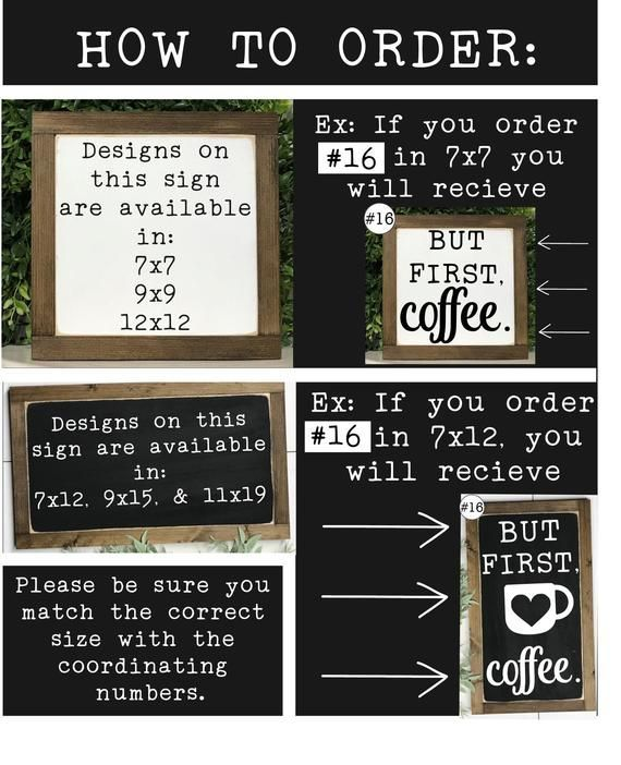 Easy And Cheap Ideas: Starbucks Coffee Cafe cup of coffee poster ... #coffeeShop
