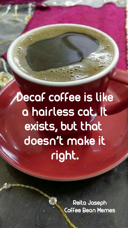 coffee #coffeebeanmemes | Motivation Juice in 2019 | Coffee humor ... #coffeeShop
