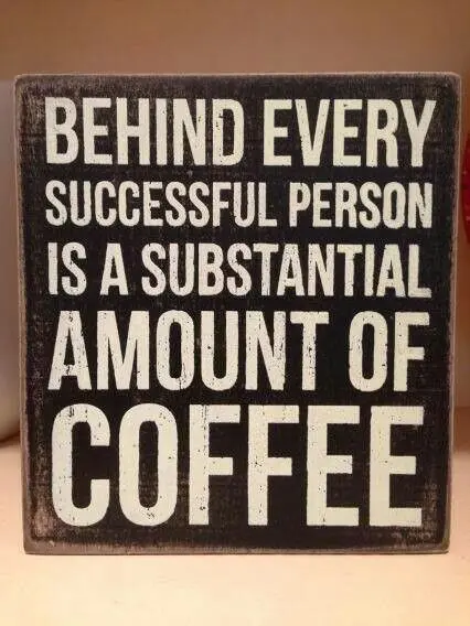 Top 20 Coffee Related Pins / Memes / Quotes | Coffee Shop Talk ... #coffeeShop