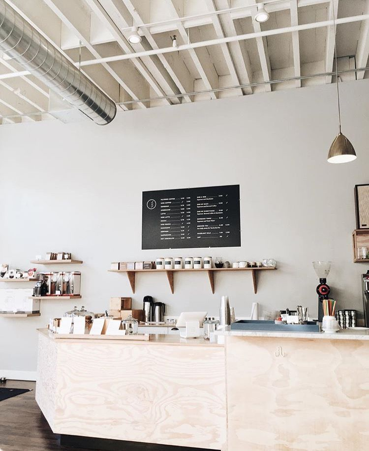 Pin by Els Teunissen on Cafee,s and restaurants | Coffee shop ... #coffeeShop