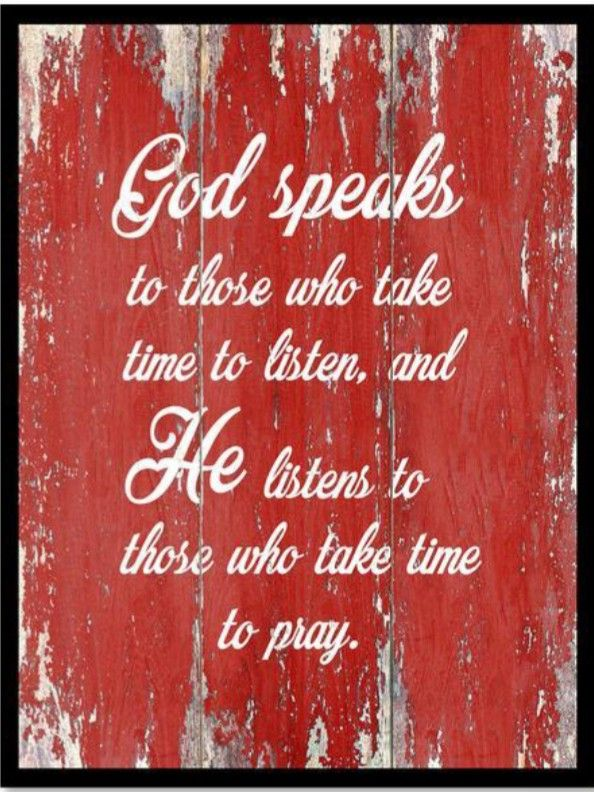 Pin by Berdie Creech on Quotes & Memes | Quotes, Sayings, Bible quotes #coffeeShop