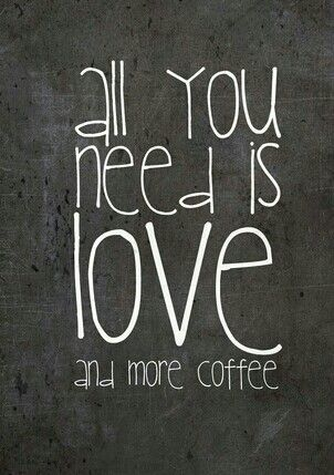 Top 20 Coffee Related Pins / Memes / Quotes | Coffee :O ... #coffeeShop