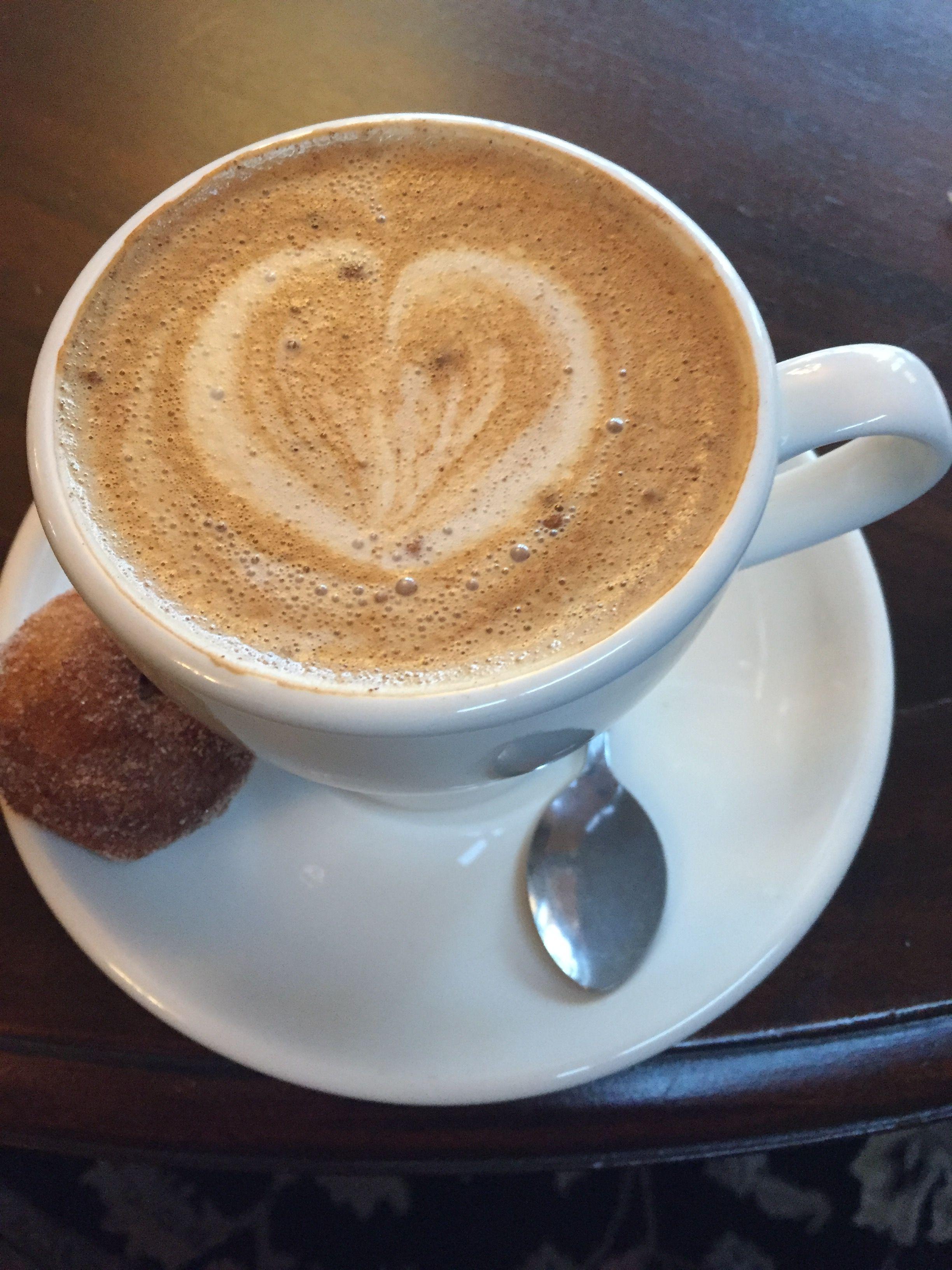 Pin by mahsan t on coffee&tea | Coffee, Coffee art, Latte art #coffeeShop
