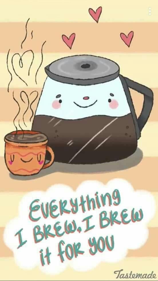 Pin by Sammi O'Leary on Coffee Memes | Coffee humor, Food puns ... #coffeeShop