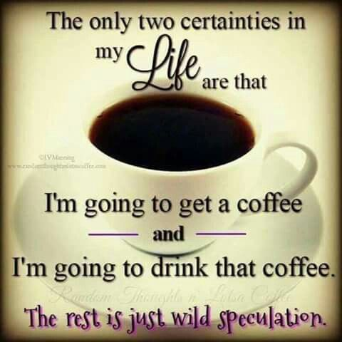Amen!! | Coffee | Coffee humor, Coffee meme, Coffee quotes #iLoveCoffee