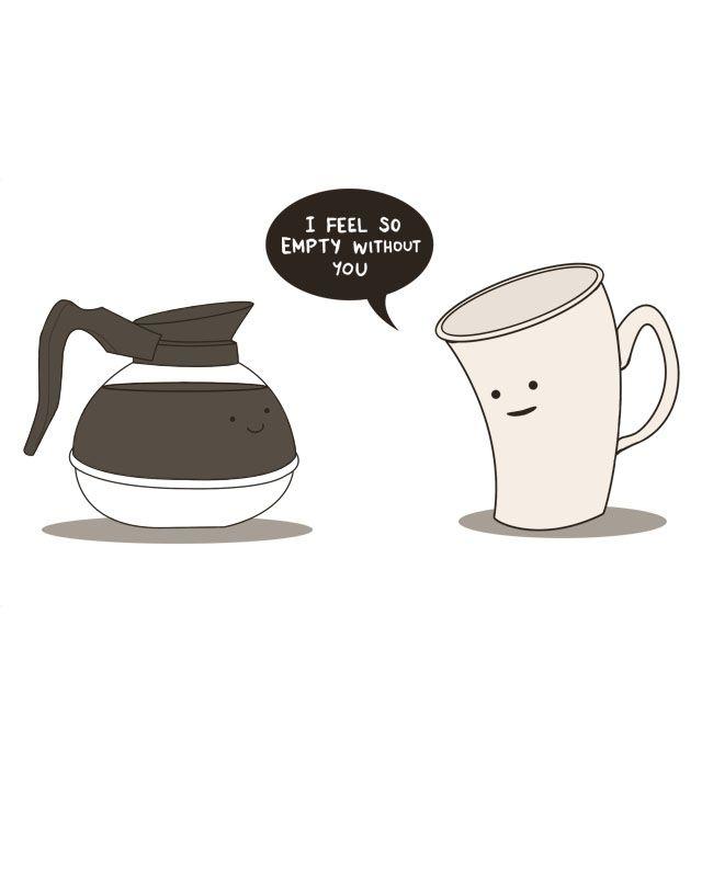 coffee fun | Funny Memes | Coffee, Coffee quotes, I love coffee #iLoveCoffee