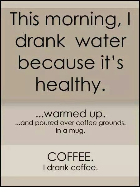 Wake up with the World's Strongest Coffee | coffee quotes | Coffee ... #iLoveCoffee