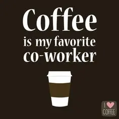 80 Best So me images | I love coffee, Cafe shop, Coffee break #iLoveCoffee