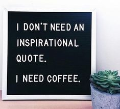257 Best Coffee Memes images in 2019 | I love coffee, Coffee ... #iLoveCoffee