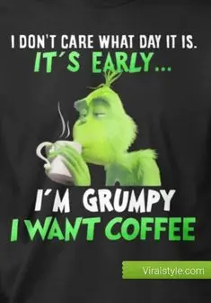 584 Best Coffee meme images in 2019 | Coffee Lovers, I love coffee ... #iLoveCoffee