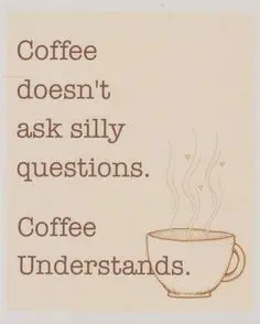 19 Best I love coffee images | I love coffee, Coffee coffee ... #iLoveCoffee