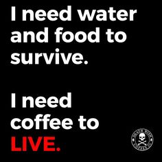 306 Best Funny Coffee Memes and Quotes images in 2018 | Coffee ... #iLoveCoffee