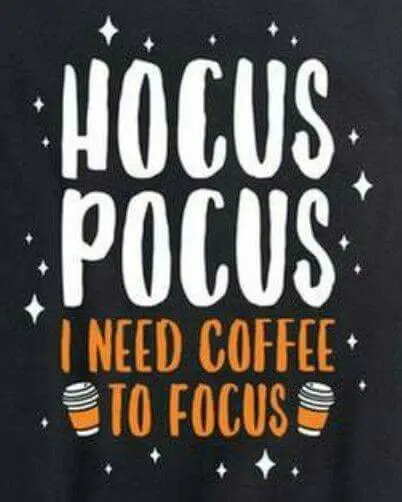 Most definitely! #lifeboostcoffee lifeboostcoffee.com #coffee ... #iLoveCoffee