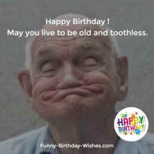100 Funny Birthday Wishes, Quotes, Meme & Images #birthdayCoffee
