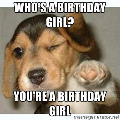 Top 36 Funny Happy Birthday Quotes | Funny Stuff | Happy birthday ... #birthdayCoffee