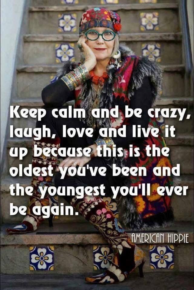 The Best Happy Birthday Memes   Happy Birthday Quotes   Birthday ... #birthdayCoffee