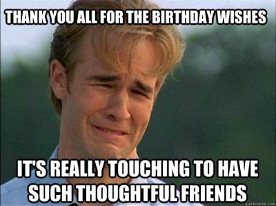 Top 25 Funny Birthday Quotes for Friends – Quotes and Humor #birthdayCoffee