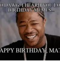 25+ Best Funny Birthday Quotes Memes   Donald Trump Memes, Dallas ... #birthdayCoffee