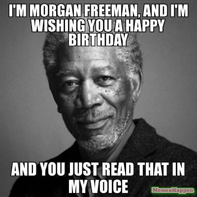 Top 30 Funny Birthday Quotes | QuotesHumor.com #birthdayCoffee