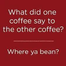 9 Marvelous Diy Ideas: Coffee Gifts Christmas decaf coffee meme ... #decafCoffee