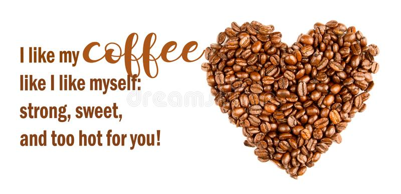 Funny Coffee Memes,`i Can`t Espresso How Much You Mean To Me ... #tooMuchCoffee