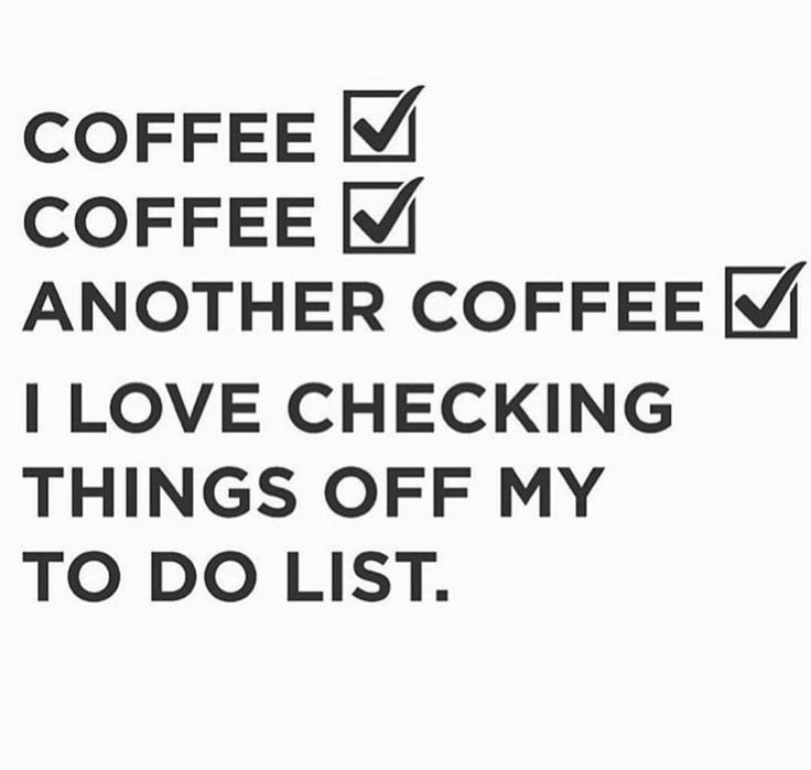 1527 Funny Coffee Memes & Quotes that are Hilarious #tooMuchCoffee