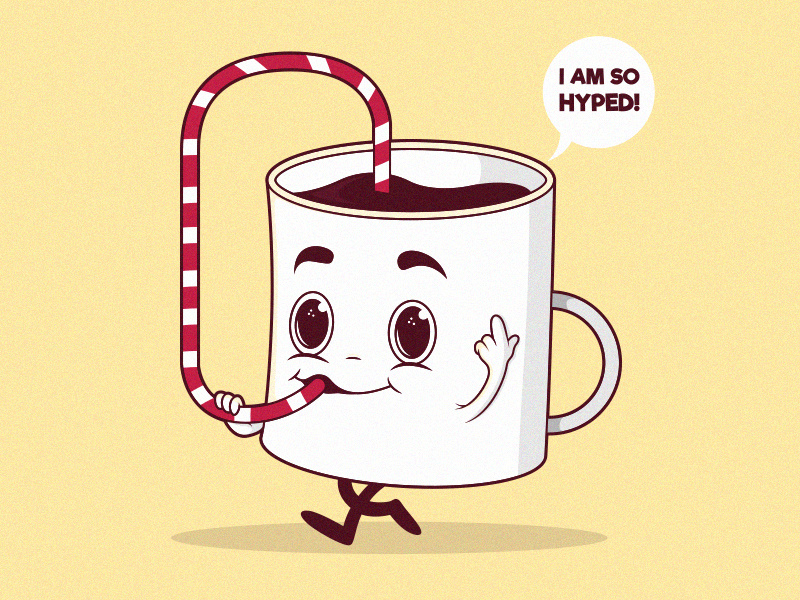 71 Funny Monday Coffee memes that are hilarious! #tooMuchCoffee