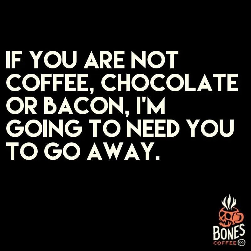 Coffee is always the answer! :-) | Celebrate Morning Coffee Meme's ... #funnyCoffeeShop