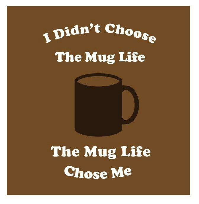 Top 20 Coffee Related Pins / Memes / Quotes | Quotes that I love ... #funnyCoffeeShop