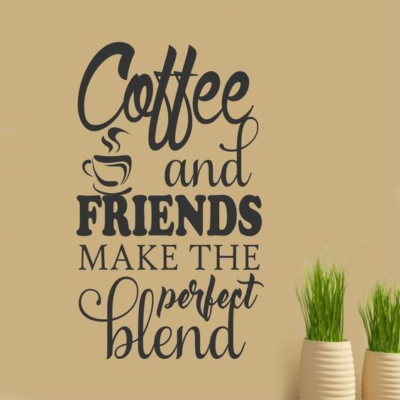 coffee #memes | WallRule | All About Entertainment | Coffee quotes ... #funnyCoffeeShop