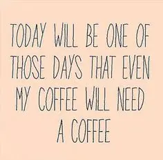 255 Best Funny Coffee Quotes images in 2015 | Coffee is life ... #funnyCoffeeShop