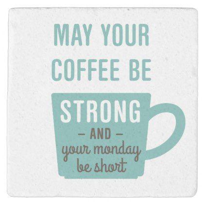 Pin on coffee #funnyCoffeeShop