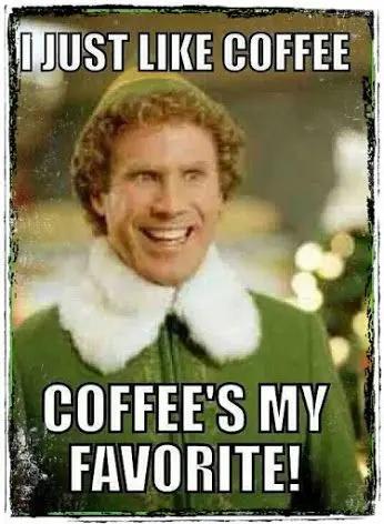Barkeaters is my favorite! www.barkeatercoffeeroasters.com/shop ... #funnyCoffeeShop