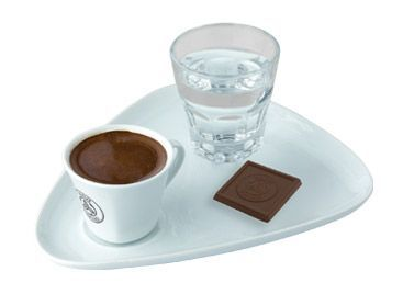 Portentous Cool Ideas: Coffee Cafe Loft coffee break people.Coffee ... #coffeeAddict