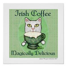 500 Best Hilarious Coffee images in 2012 | Coffee, Coffee humor ... #irishCoffee
