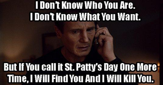 28 Reasons the Irish are Better than You, Irish memes and ... #irishCoffee
