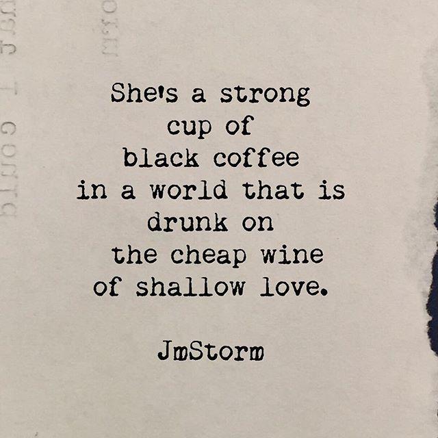 Best Sublime Quotes Meme Image 07 | QuotesBae #irishCoffee