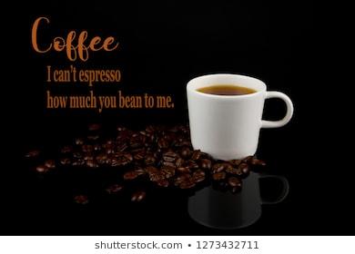 Fotos, imágenes y otros productos fotográficos de stock sobre ... #coffeeBean