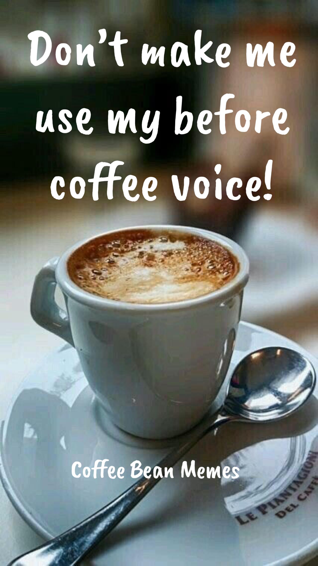 Pin by Reita Jaseph on Coffee Bean Memes #coffeebeanmemes #coffee ... #coffeeBean