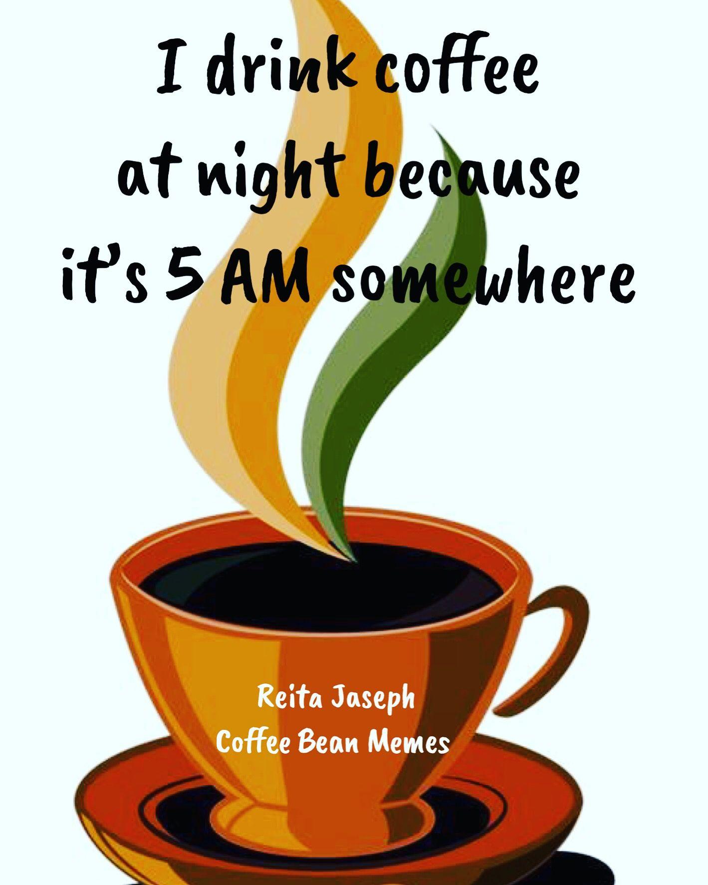 coffee #Coffeebeanmemes #coffeequotes #coffeehumor | Coffee Bean ... #coffeeBean