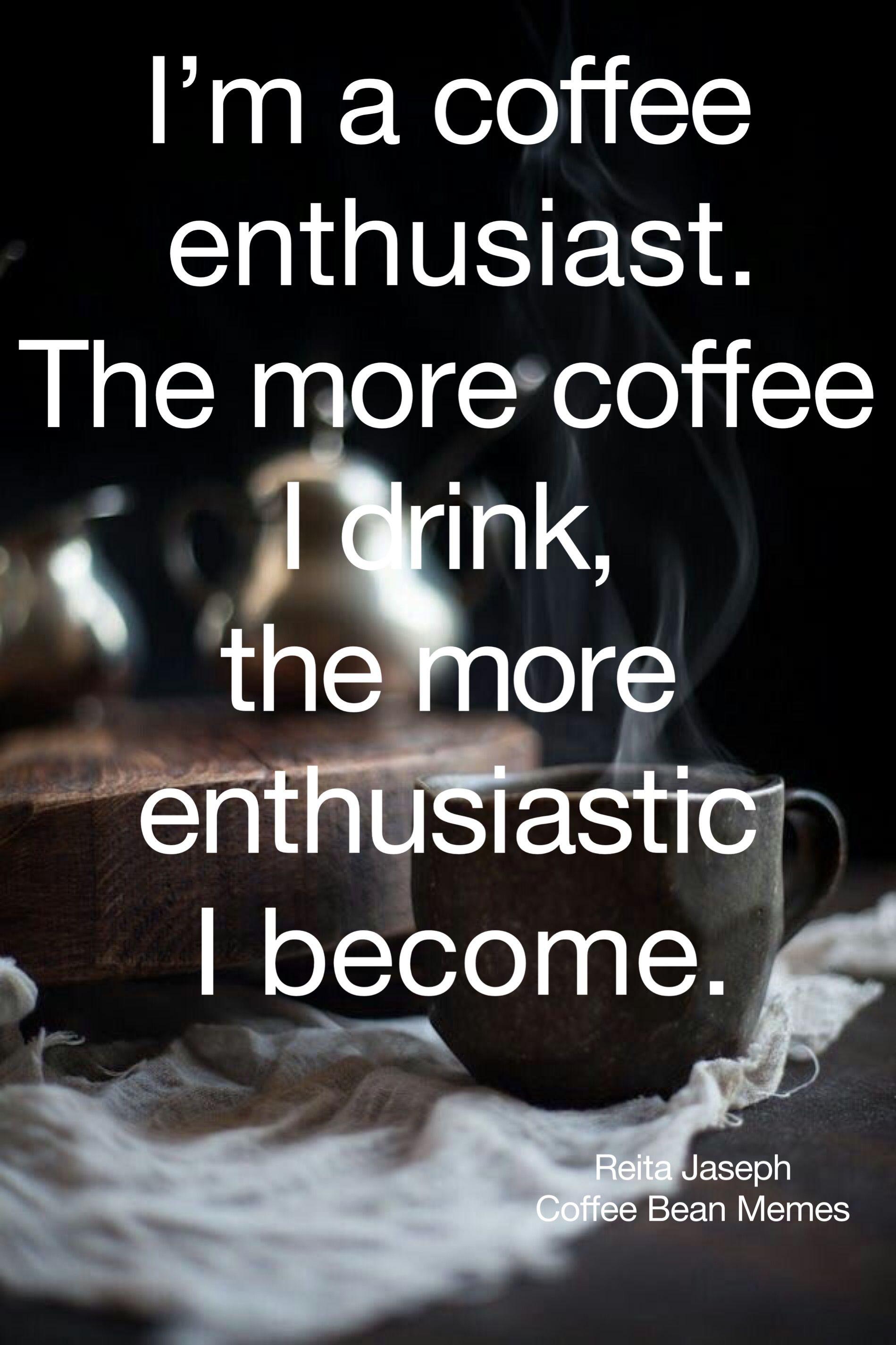 coffee #coffeequotes #coffeebeanmemes | Coffee Bean Memes ... #coffeeBean